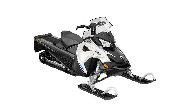 1-Lynx-X-Trim-600-ACE