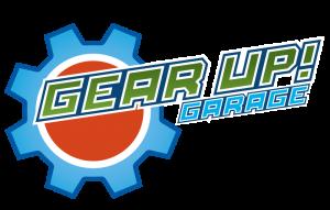 Gearup PN