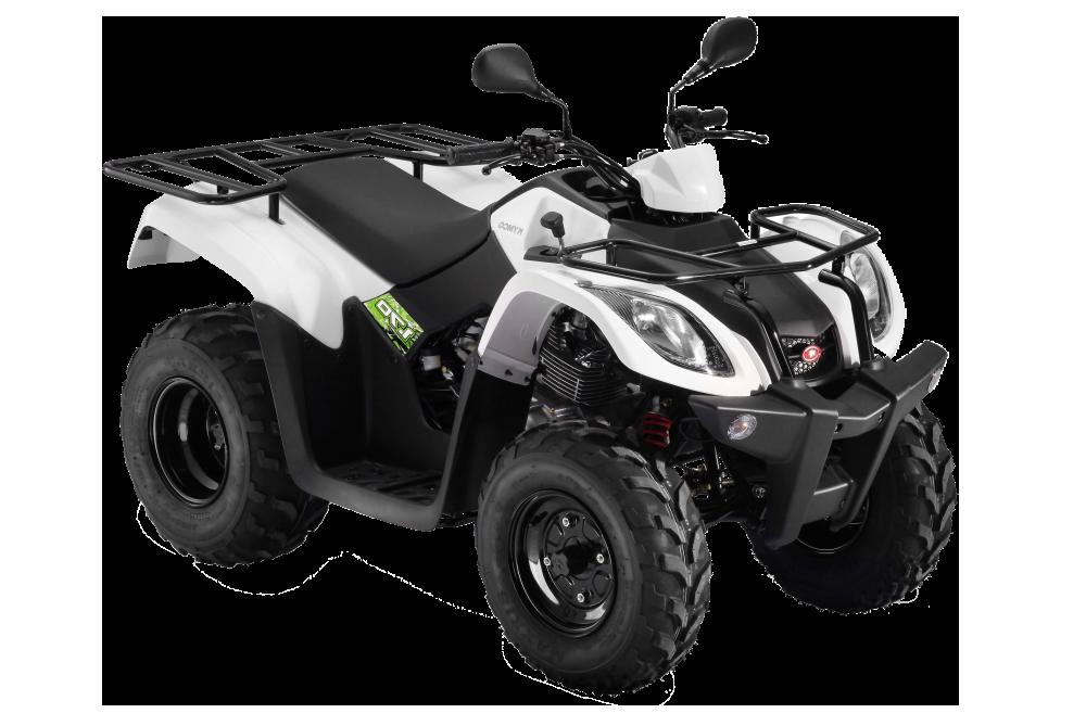 KYMCO-170-WHITE-LARGE-e1461433301911