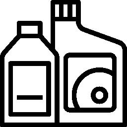 008-oil