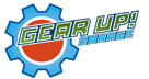 Gear Up Garage